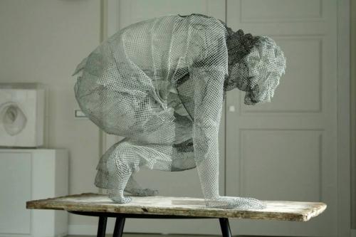 Edoardo Tresoldi n.jpg