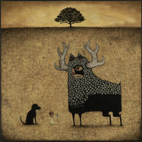 Andy Kehoe Hope-in-the-Future 2009.jpg