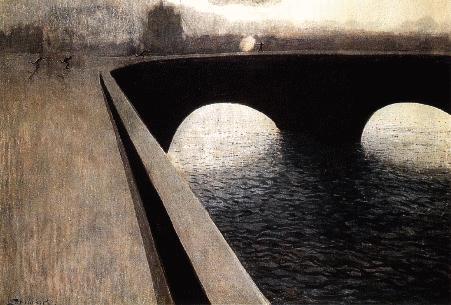 leon_spilliaert la poursuite 1910.png