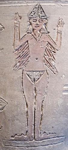 Ishtar_vase_Louvre_AO17000-detail.jpg