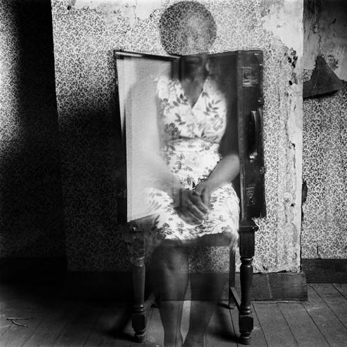Hélène Amouzou togo Autoportraits (5).jpg