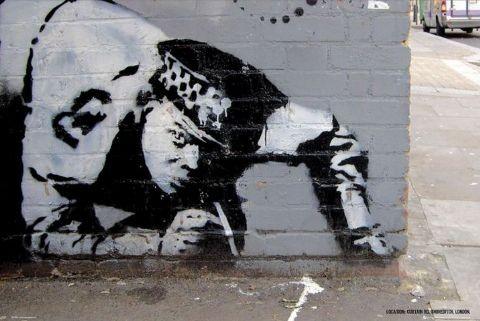 banksy-policier.jpg
