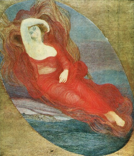 giovanni-segantini-goddess-of-love via g1b2i3_wordpress_com.jpg