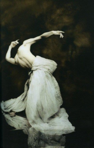 Hiroshi Nonami -Untitled, 2004.jpg