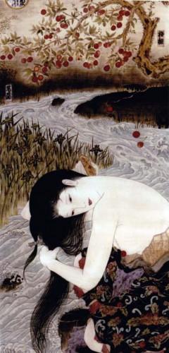 Murasama kudo_watercolor_cherry_blossoms.jpg