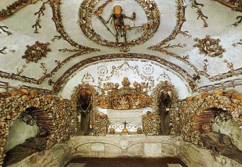 Santa Maria della Concezione Rome Italy .jpg