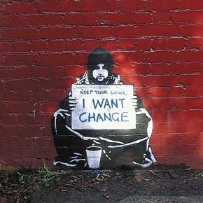 banksy-beggar-img.jpg