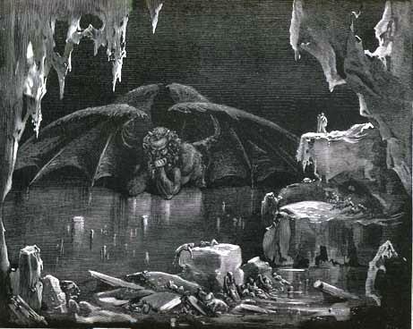 Gustave Doré Inferno34.jpg