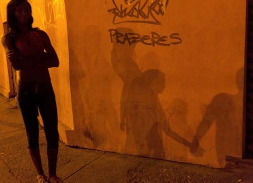Ana Carolina Fernandes, Nathielle, Série Bodies and Souls, Rio de Janeiro, 2012 13.jpg