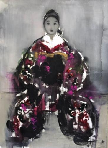 Katia KRIEF – Au-delà des apparences.jpg