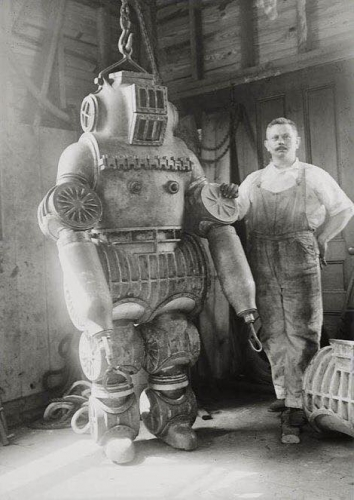 Chester E. McDuffee's patented diving suit, 1911.n.jpg