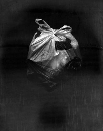 Simone Bergantini de la série Black Boxes 2008 2012.jpg