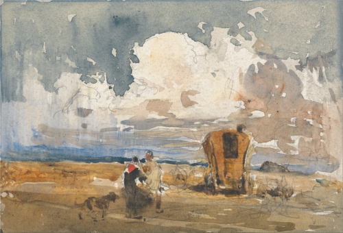 David_Cox_-_Landscape_with_Gypsies_and_Wagon_-_Google_Art_Project.jpg