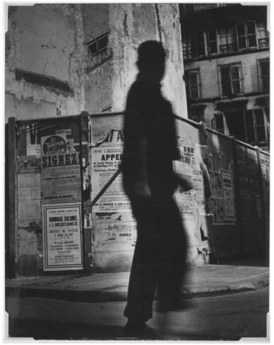 Otto Steinert Call 1950.jpg