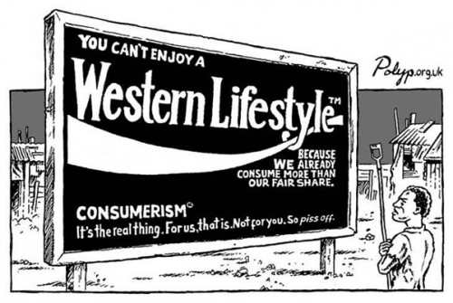 polyp_cartoon_Advertising_Western_Lifestyle.jpg