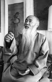Chang Dai-chien.jpg