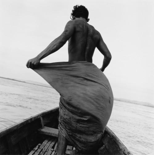 Monica Denevan Matador-Burma2003525x525.jpg