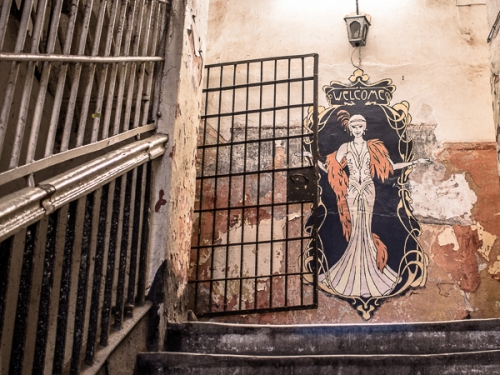 Art at Patarei Prison in Tallinn15.jpg