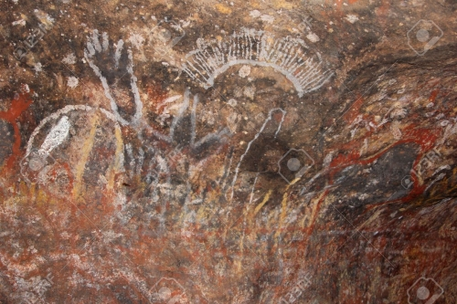 prehistoric-aboriginal-rock-art-at-uluru-ayers-rock.jpg