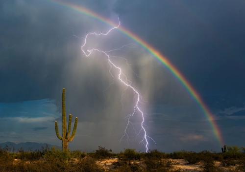 Greg McCown Rainbow Lightning.jpg