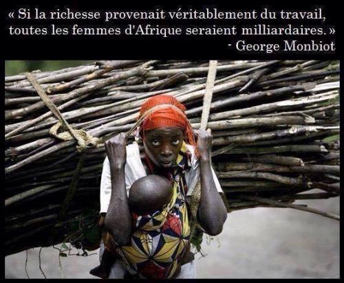 Féminisme-George-Monbiot.jpg