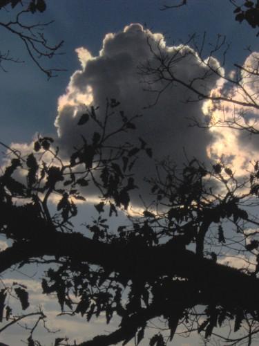 ciel nuage 2.JPG