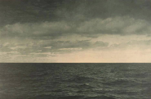 Herbert Ponting Antarctica. c. 1911.png
