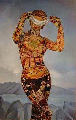 Jane Graverol la misère humaine 1967.png