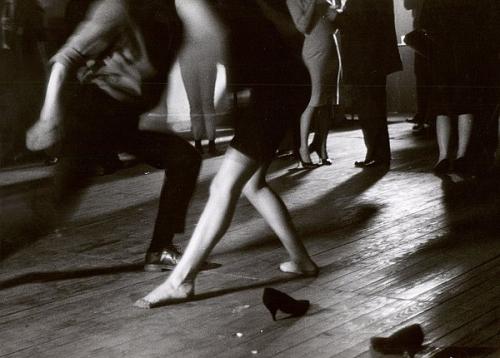 Otto Steinert .jpg