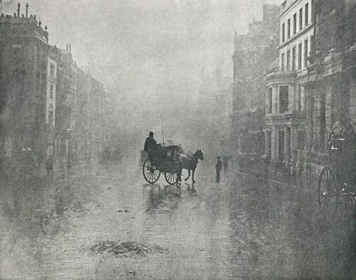 Hector Colard Fine day in London  1896.jpg