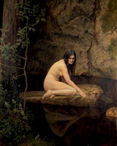 John Collier The_Water_Nymph.jpg