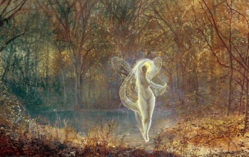 john-atkinson-grimshaw-dame-autumn-hath-a-mournful-face-1346267525_b.jpg