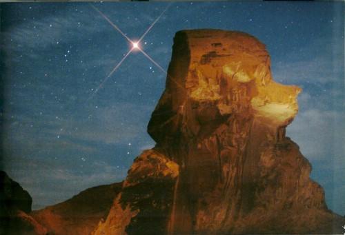 Wally Pacholka Grand Canyon 6.jpg