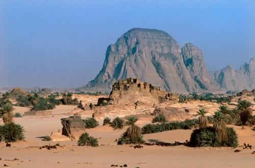 Djaba Niger.jpg