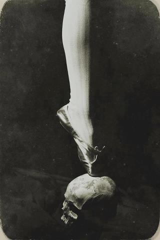 Franc Vic- Untitled, 2012.jpg