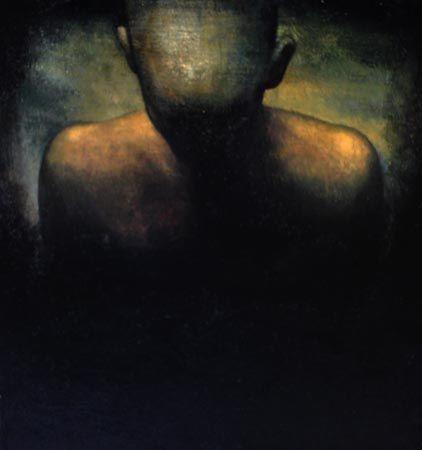 Craig LaRotonda Anathema .jpg