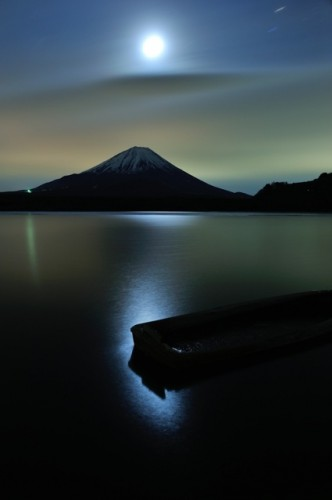 Mont Fugi Japon.jpg