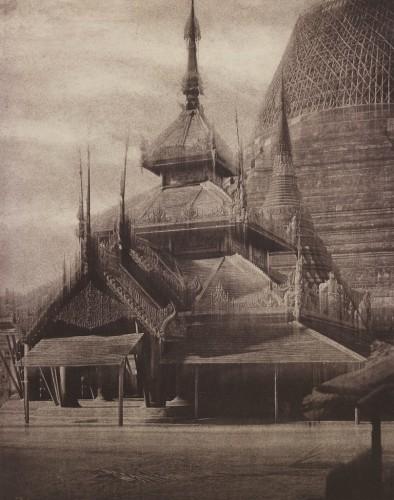 Linnaeus Tripe (1822-1902) Rangoon.jpg