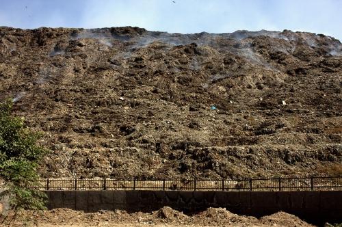William Brown Bhalswa landfill site _8.jpg