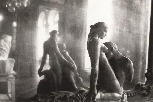 Pierre Vallet The Eternal Idol 1889 Rodin.jpg
