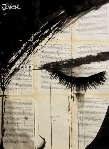 loui-jover-woman-eyes-closed.jpg