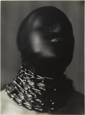 Jacques André Boiffard.jpg