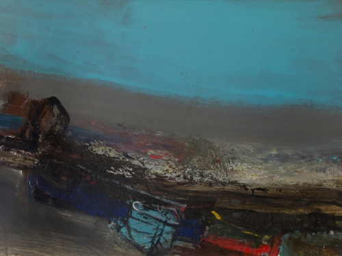 Joan-Eardley-Sea-at-Catterline-1960-oil-on-board-71-x-119-cm.jpg