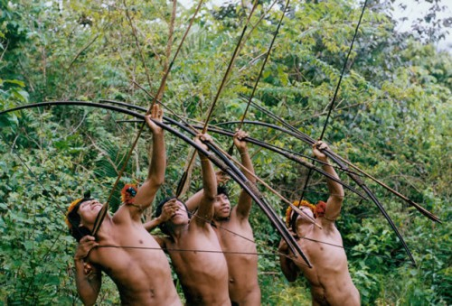 domenico pugliese indios-awa-jpg_141005.jpg