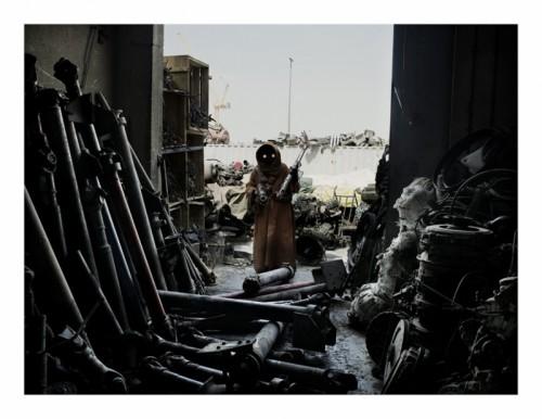 cedric-delsaux-thedarklens-The Robbery, Dubai, 2009.jpg
