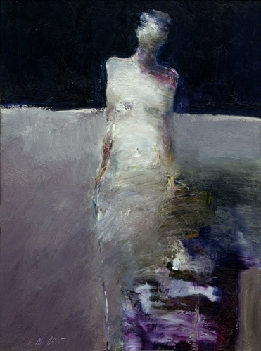 Dan McCaw  - Untitled, 2012.jpg