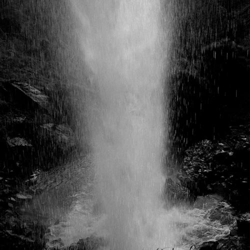 Alain Etchepare Corrent #13 Cascade de Salins 2019.jpg