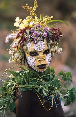hans silvester omo valleyomo-valley-africa.jpg