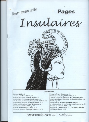 Pages Insulaires 12 .JPG