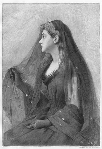 E.renard-1880.jpg